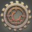 Titanbronze Chakrams Icon.png