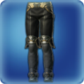Alexandrian Breeches of Striking Icon.png
