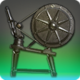 Augmented Boltkeep's Spinning Wheel Icon.png