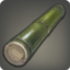 Bamboo Stick Icon.png