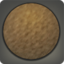 Boar Leather Icon.png