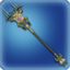 Gordian Staff Icon.png