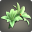 Green Brightlily Corsage Icon.png