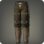 Gyuki Leather Trousers of Fending Icon.png