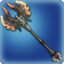Inferno Battleaxe Icon.png