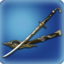 Katana of the Goddess Icon.png