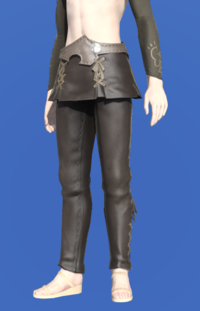 Model-Acolyte's Skirt-Male-Elezen.png