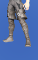 Model-Acolyte's Thighboots-Male-Miqote.png