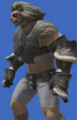 Model-Adamantite Gauntlets of Maiming-Male-Hrothgar.png