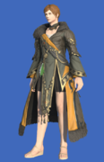 Model-Ala Mhigan Coat of Aiming-Male-Hyur.png