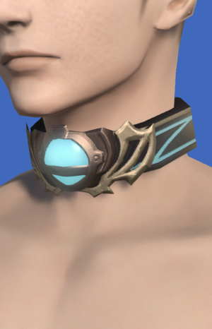 Model-Allagan Choker of Healing.png