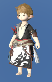 Model-Augmented Forgekeep's Redingote-Male-Lalafell.png
