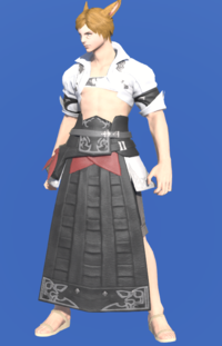 Model-Augmented Hammerkeep's Waist Apron-Male-Miqote.png