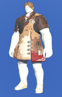 Model-Augmented Hidekeep's Apron-Male-Roe.png