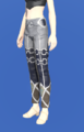 Model-Augmented Lost Allagan Pantaloons of Scouting-Female-Hyur.png