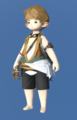 Model-Augmented Mineking's Work Shirt-Male-Lalafell.png