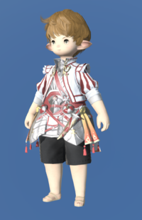 Model-Ballad Corselet-Male-Lalafell.png