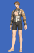 Model-Boarskin Harness-Male-Hyur.png