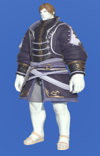 Model-Boltking's Jacket-Male-Roe.png