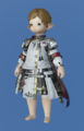 Model-Chivalrous Surcoat-Female-Lalafell.png