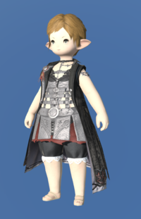 Model-Common Makai Moon Guide's Gown-Female-Lalafell.png