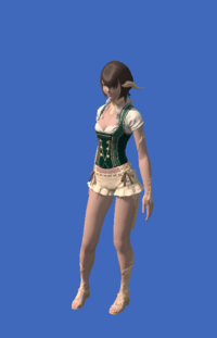 Model-Dirndl's Bodice-Female-AuRa.png