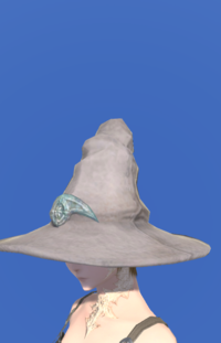 Model-Divining Hat-Female-AuRa.png