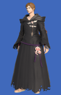 Model-Eerie Robe-Male-Hyur.png