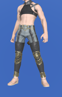 Model-Gordian Poleyns of Aiming-Male-Miqote.png