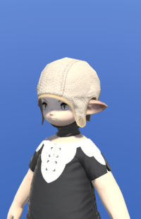Model-Hempen Coif of Gathering-Male-Lalafell.png