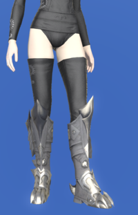 Model-Iron Scale Greaves-Female-Elezen.png