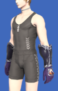 Model-Koga Tekko-Male-Hyur.png