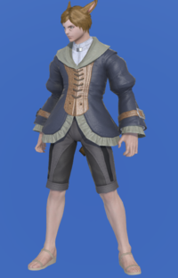 Model-Loyalist's Bliaud-Male-Miqote.png