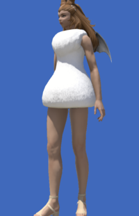 Model-Moogle Body-Female-Viera.png
