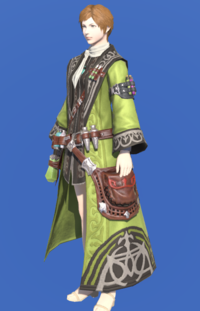 Model-Robe of the Divine Harvest-Female-Hyur.png