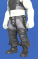 Model-Scion Rogue's Boots-Male-Roe.png