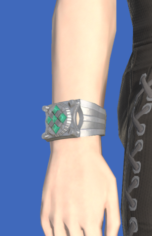 Model-Serpent Sergeant's Bracelet.png