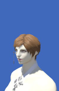Model-Silver Monocle-Female-Roe.png
