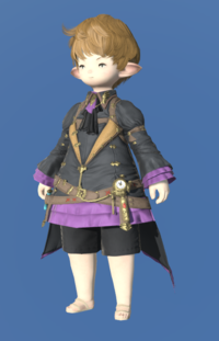 Model-Sky Pirate's Coat of Casting-Male-Lalafell.png