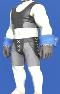 Model-Tantalus Cuffs-Male-Roe.png