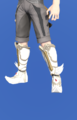 Model-The Feet of the White Night-Male-Miqote.png