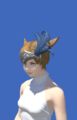 Model-Voeburtite Circlet of Maiming-Female-Miqote.png