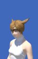 Model-Voeburtite Circlet of Striking-Female-Miqote.png