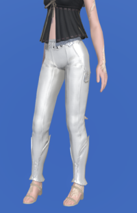 Model-Weathered Daystar Breeches-Female-AuRa.png
