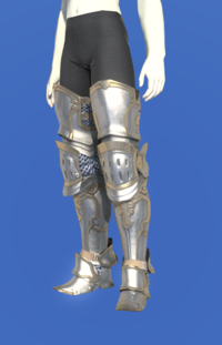 Model-Wolf Sabatons-Female-Roe.png