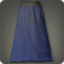 Plain Long Skirt Icon.png