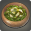 Robe Lettuce Salad Icon.png