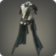Scion Rogue's Jacket Icon.png