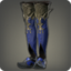 Serpentskin Thighboots of Scouting Icon.png