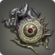 Tarnished Mado Sphere Icon.png
